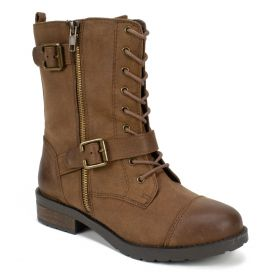 646be6bd8d8f Women s Clearance Sale Boots and Booties